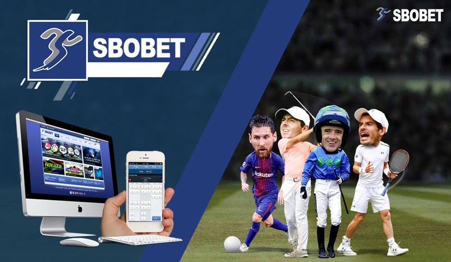 สมัครแทงบอล แทงบอลออนไลน์ สมัคร sbobet โปรโมชั่นแทงบอล แจกลิงก์ ดูบอลฟรี